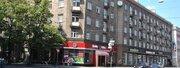 179 000 €, Продажа квартиры, Brvbas iela, Купить квартиру Рига, Латвия по недорогой цене, ID объекта - 311840073 - Фото 2