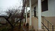 Продаю дом в Орловке ( Севастополь, Кача) - Фото 3