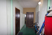 Квартира, ул. Батова, д.14, Купить квартиру в Ярославле по недорогой цене, ID объекта - 323534763 - Фото 9
