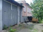 Продажа дома, Заолешенка, Суджанский район, Ул. 1 Мая - Фото 2
