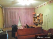 Продаю4комнатнуюквартиру, Барнаул, улица Весенняя, 4, Купить квартиру в Барнауле по недорогой цене, ID объекта - 321823115 - Фото 1