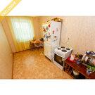 Продается 2-х комнатная квартира в новом доме по ул. Муезерская, 92б, Купить квартиру в Петрозаводске по недорогой цене, ID объекта - 318137851 - Фото 6