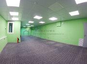 Сдается офисное помещение 103м2 в Москве! - Фото 2