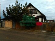 Продажа дома, Тюмень, Солнечная поляна