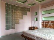 Продам квартиру 5-к квартира 184 м на 4 этаже 10-этажного ., Купить квартиру в Челябинске по недорогой цене, ID объекта - 326256079 - Фото 16