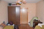 4-х комнатная квартира 92 кв. м! - Фото 5