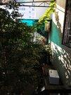 3-х комнатная квартира, Продажа квартир в Севастополе, ID объекта - 322432138 - Фото 10