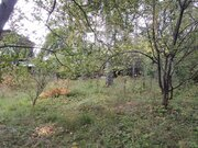Продается участок 8 соток в г.Мытищи, Пожарный проезд - Фото 3