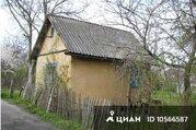 Продажа дома, Калининград, Ул. Ломоносова