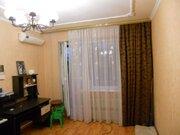 Продается 2-к Квартира ул. Ленинского Комсомола пр-т