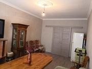 2-комнатная с ремонтом на 1 этаже Ленинского района - Фото 4