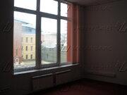 Сдам офис 70 кв.м, Трубная ул, д. 23 к2 - Фото 3