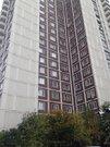 Продается однокомнатная квартира в хорошем состоянии - Фото 2
