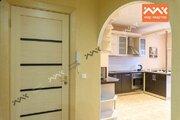 Продажа квартиры, м. Приморская, Наличная ул. 48, Купить квартиру в Санкт-Петербурге по недорогой цене, ID объекта - 319252916 - Фото 18