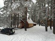 Продам базу отдыха, Готовый бизнес Мотыли, Лесной район, ID объекта - 100064593 - Фото 6