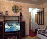 Купить квартиру ул. Кочетова