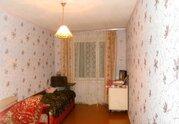 Продается 2-к Квартира ул. Ольшанского, Купить квартиру в Курске по недорогой цене, ID объекта - 318150256 - Фото 9