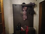 1 750 000 Руб., Продам 2-комнатную квартиру ул.Загородная, Купить квартиру в Рязани по недорогой цене, ID объекта - 318301741 - Фото 15
