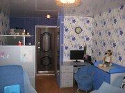 Комната 17 кв.м с ремонтом в центре города, Купить комнату в квартире Петрозаводска недорого, ID объекта - 700612737 - Фото 2