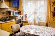 2-ком. квартира на «русском поле» - Фото 2