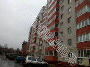 Продажа квартир Магистральный проезд