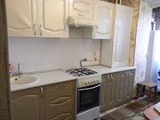 Продам квартиру в Михайловске район Гармония - Фото 1