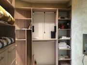 300 000 $, Просторная квартира с авторским ремонтом в Ялте, Продажа квартир в Ялте, ID объекта - 327550999 - Фото 14
