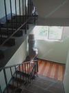 Продажа квартиры, м. Щелковская, Ул. Сахалинская - Фото 3
