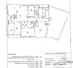 Продажа квартир ул. Амет-хан Султана, д.15 к2