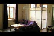 Продажа квартиры, Купить квартиру Рига, Латвия по недорогой цене, ID объекта - 313137043 - Фото 1
