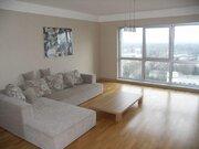 Продажа квартиры, Купить квартиру Рига, Латвия по недорогой цене, ID объекта - 313136490 - Фото 2