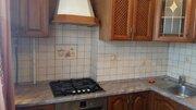 Сдается хорошая 3-ккв семье, Аренда квартир в Клину, ID объекта - 325675814 - Фото 38