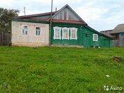 Продажа дома, Ардатовский район