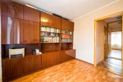 Отличная 4-ком. квартира в самом центре Сортировки!, Купить квартиру в Екатеринбурге по недорогой цене, ID объекта - 331059585 - Фото 5