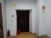 Аренда, Аренда офиса, город Москва, Аренда офисов в Москве, ID объекта - 601573443 - Фото 7