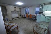 Элитная трёхкомнатная квартира на Пугачёва - Фото 4