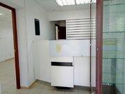 Торгово-офисное помещение с отдельным входом 31 м2 в Ленинском районе - Фото 4
