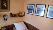 2-х комнатная на Ворошилова - Фото 3