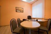 Продается помещение пр-кт Канатчиков 5, Продажа помещений свободного назначения в Волгограде, ID объекта - 900263409 - Фото 6