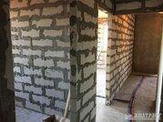 Продажа квартиры, Электросталь, Захарченко - Фото 5