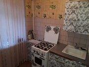 Продажа квартиры, Комсомольск-на-Амуре, Ул. Васянина