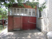 Продажа большого дома с земельным участком, красная линия - Фото 4