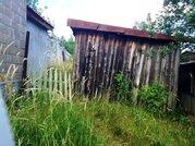 Продается земельный участок в тихом и живописном п. Кацивели! - Фото 5
