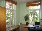 Продажа квартиры, Купить квартиру Рига, Латвия по недорогой цене, ID объекта - 313155181 - Фото 2