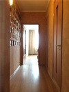 Старцева 7, Купить квартиру в Перми по недорогой цене, ID объекта - 322667514 - Фото 7
