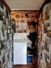 Продам 2-к квартиру, Тверь город, Комсомольский проспект 8