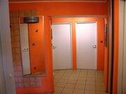 4 комн. квартира ул. Сони Морозовой 167, Купить квартиру в Екатеринбурге по недорогой цене, ID объекта - 321285618 - Фото 2