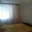 Продам 2 к квартиру в Евпатории - Фото 3
