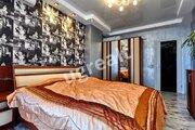 Продажа квартиры, Краснодар, Ул. Гаврилова, Купить квартиру в Краснодаре по недорогой цене, ID объекта - 319332550 - Фото 4