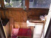 1 950 000 Руб., Продам 3к машиностроительная, Купить квартиру в Калининграде по недорогой цене, ID объекта - 320863606 - Фото 4